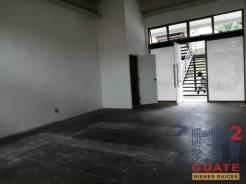 M2Guate-R7624-Local-en-Renta-Guatemala-Zona-10