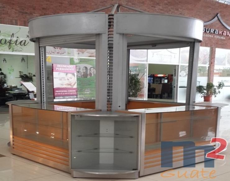 M2Guate-R2386-Kiosko-en-Renta-Guatemala-Zona-11