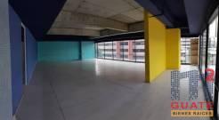 M2Guate-R7707-Oficina-en-Renta-Guatemala-Zona-10