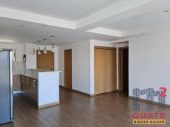 M2Guate-R7708-Apartamento-en-Renta-Guatemala-Zona-10