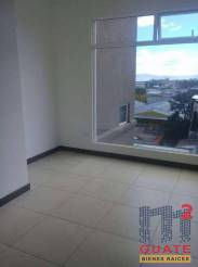 M2Guate-V7335-Apartamento-en-Venta-Guatemala-Zona-07
