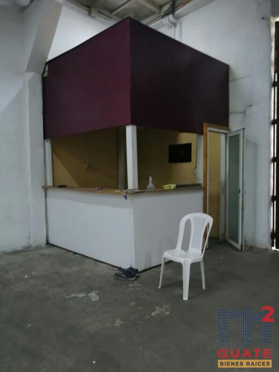 M2Guate-V7337-Ofibodega-en-Venta-Guatemala-Zona-01
