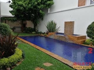 M2Guate-R7710-Casa-en-condominio-en-Renta-Guatemala-Zona-15