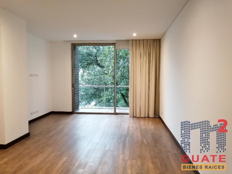 M2Guate-R7711-Apartamento-en-Renta-Guatemala-Zona-16