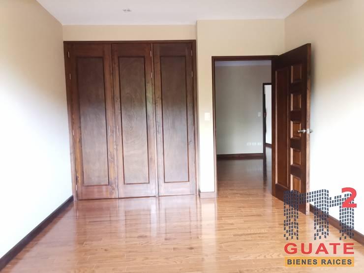 M2Guate-R7723-Apartamento-en-Renta-Guatemala-Zona-15