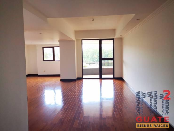 M2Guate-V7340-Apartamento-en-Venta-Guatemala-Zona-15