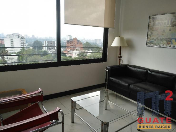 M2Guate-R7728-Apartamento-en-Renta-Guatemala-Zona-15