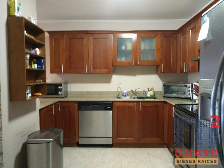 M2Guate-R7729-Apartamento-en-Renta-Guatemala-Zona-10