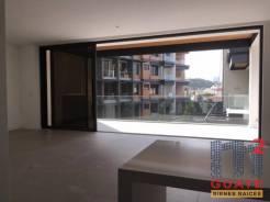 M2Guate-R7735-Apartamento-en-Renta-Guatemala-Zona-10