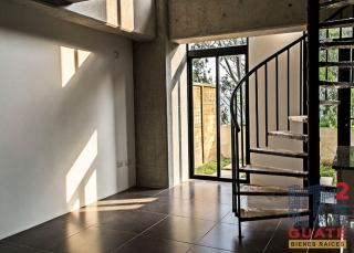 M2Guate-R7736-Apartamento-en-Renta-Guatemala-Zona-10