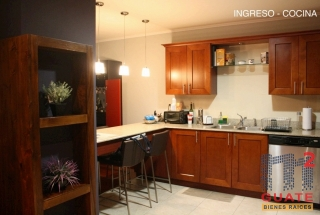 M2Guate-V7348-Apartamento-en-Venta-Guatemala-Zona-10