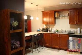 M2Guate-R7737-Apartamento-en-Renta-Guatemala-Zona-10