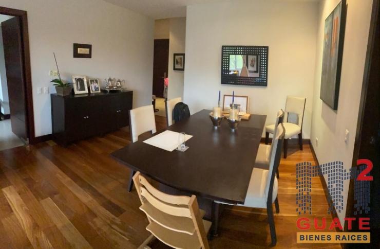 M2Guate-R7741-Apartamento-en-Renta-Guatemala-Zona-14