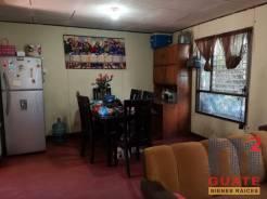 M2Guate-R7742-Casa-en-Renta-Guatemala-Zona-12