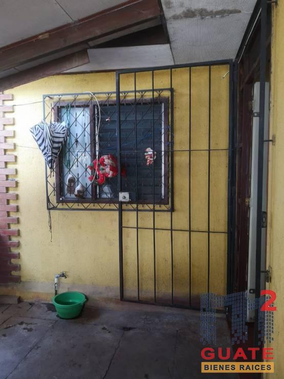 M2Guate-R7743-Terreno-en-Renta-Guatemala-Zona-12