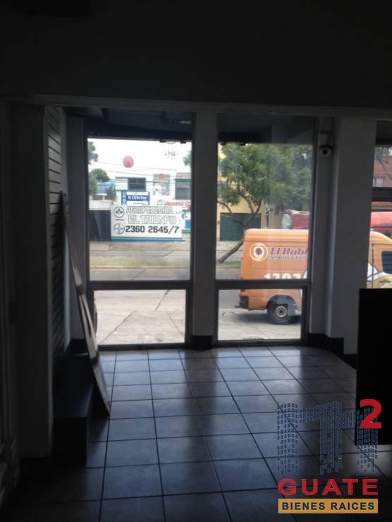 M2Guate-V7350-Ofibodega-en-Venta-Guatemala-Zona-09