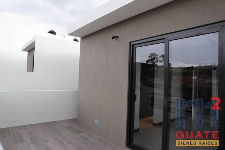 M2Guate-R7747-Casa-en-condominio-en-Renta-Guatemala-Zona-16