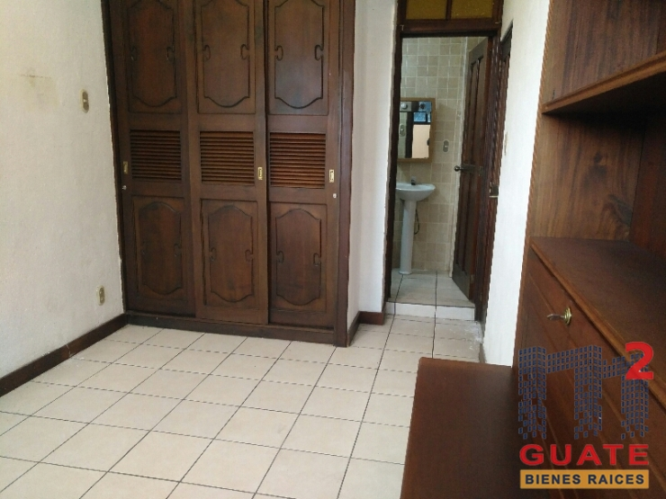 M2Guate-V7352-Casa-fuera-de-condominio-en-Venta-Guatemala-Zona-02