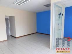 M2Guate-R7748-Oficina-en-Renta-Guatemala-Zona-10