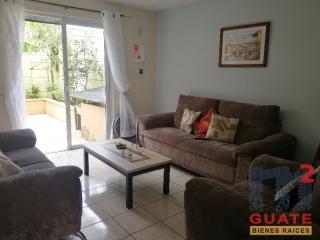 M2Guate-V7363-Casa-en-condominio-en-Venta-Villa-Nueva