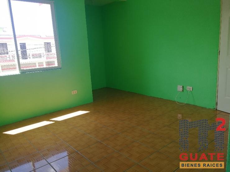 M2Guate-V7364-Casa-en-condominio-en-Venta-Carretera-a-San-José-Pinula