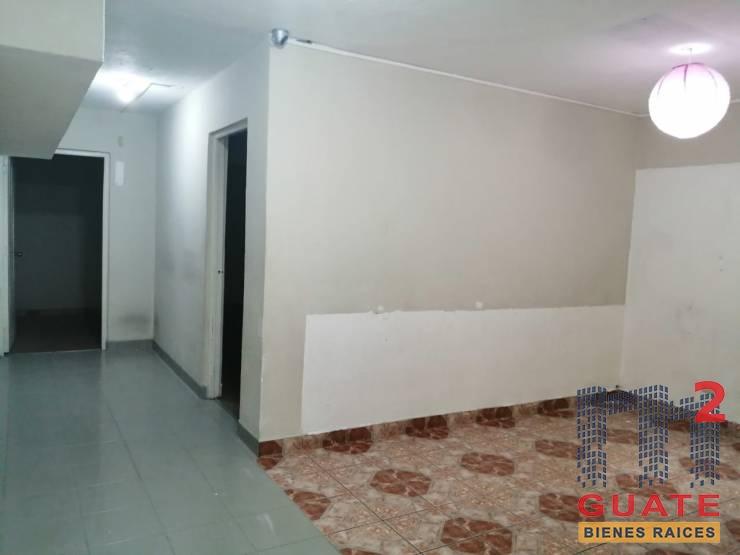 M2Guate-R7775-Casa-fuera-de-condominio-en-Renta-Guatemala-Zona-13
