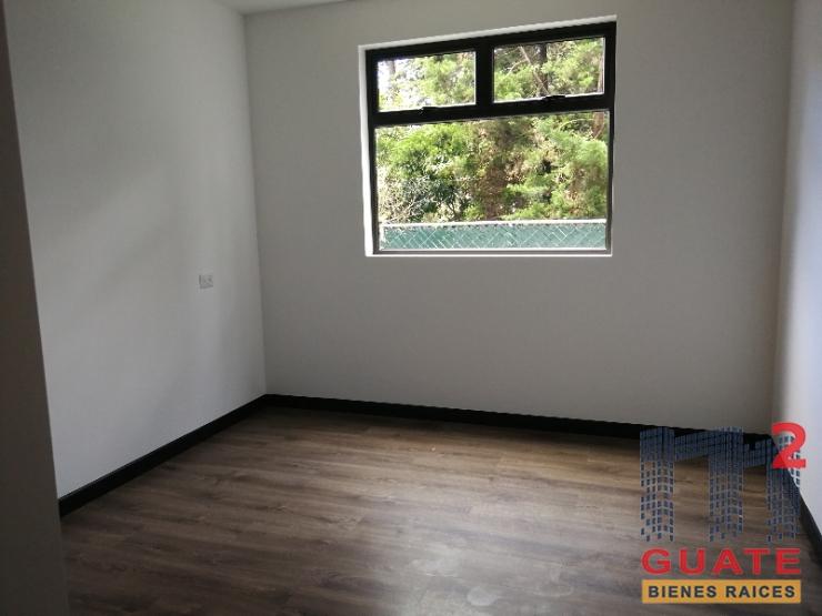 M2Guate-R7776-Apartamento-en-Renta-Guatemala-Zona-07