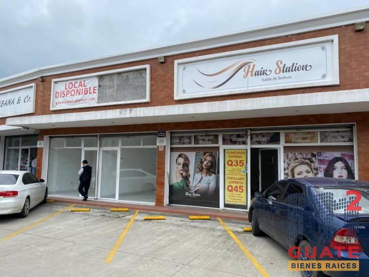 M2Guate-R7779-Local-en-Renta-Carretera-a-El-Salvador