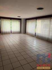 M2Guate-R7780-Apartamento-en-Renta-Guatemala-Zona-10