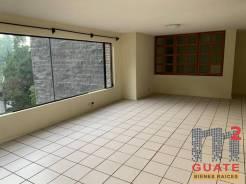 M2Guate-R7781-Apartamento-en-Renta-Guatemala-Zona-10
