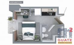 M2Guate-V7370-Apartamento-en-Venta-Guatemala-Zona-02