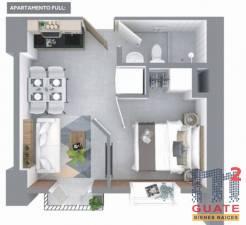 M2Guate-V7372-Apartamento-en-Venta-Guatemala-Zona-02