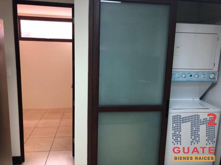 M2Guate-R7784-Apartamento-en-Renta-Guatemala-Zona-10