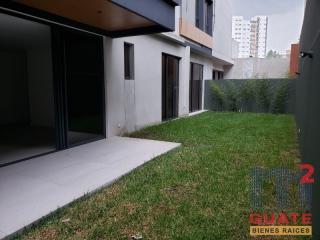 M2Guate-R7785-Apartamento-en-Renta-Guatemala-Zona-10