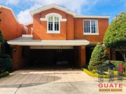M2Guate-V7376-Casa-en-condominio-en-Venta-Carretera-a-El-Salvador