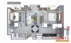M2Guate-V7377-Apartamento-en-Venta-Guatemala-Zona-02