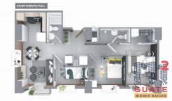 M2Guate-V7378-Apartamento-en-Venta-Guatemala-Zona-02