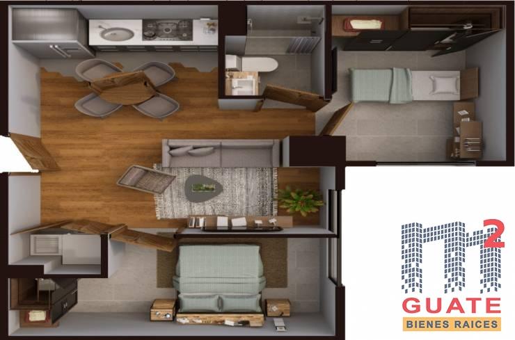 M2Guate-V7380-Apartamento-en-Venta-Guatemala-Zona-02