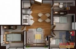 M2Guate-V7381-Apartamento-en-Venta-Guatemala-Zona-02