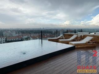 M2Guate-R7788-Apartamento-en-Renta-Guatemala-Zona-16