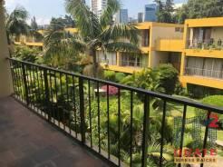 M2Guate-R7793-Apartamento-en-Renta-Guatemala-Zona-10