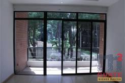M2Guate-V7384-Apartamento-en-Venta-Carretera-a-El-Salvador