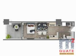 M2Guate-V7385-Apartamento-en-Venta-Guatemala-Zona-13