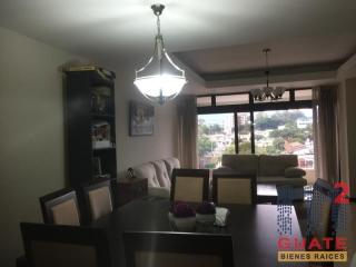 M2Guate-V7386-Apartamento-en-Venta-Guatemala-Zona-11