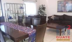 M2Guate-V7387-Casa-en-condominio-en-Venta-Guatemala-Zona-16