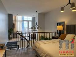 M2Guate-V7388-Apartamento-en-Venta-Guatemala-Zona-13