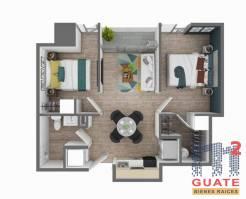 M2Guate-V7389-Apartamento-en-Venta-Guatemala-Zona-13