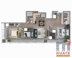 M2Guate-V7390-Apartamento-en-Venta-Guatemala-Zona-13