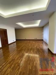 M2Guate-R7800-Apartamento-en-Renta-Guatemala-Zona-10
