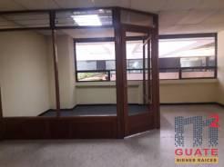 M2Guate-R7802-Oficina-en-Renta-Guatemala-Zona-10